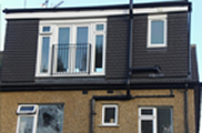 Glossary Of Terms For Loft Conversions Bespoke Lofts