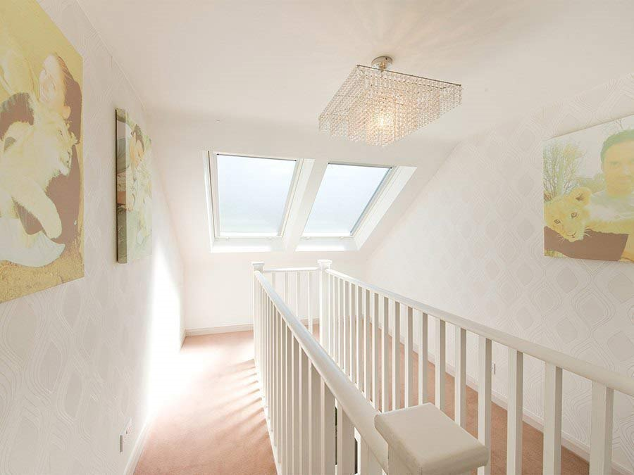 bungalow conversion in Buckhurst Hill by Bespoke Lofts Conversion Specialists