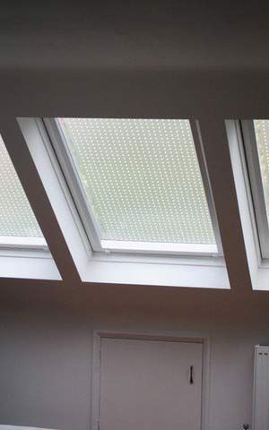 Loft Conversions North London