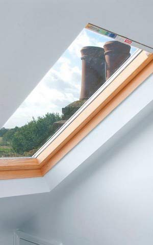Loft Conversions Ideas