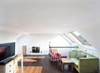 Loft Conversion Pictures