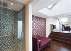 Gallery Of Loft Conversions
