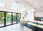 Loft Conversions In London