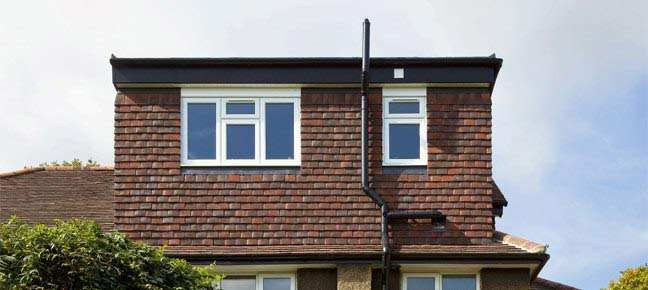 Loft Conversions with Minimum Fuss & Maximum Results